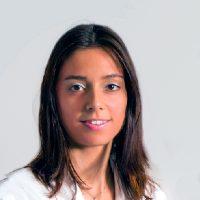 manuela-silva
