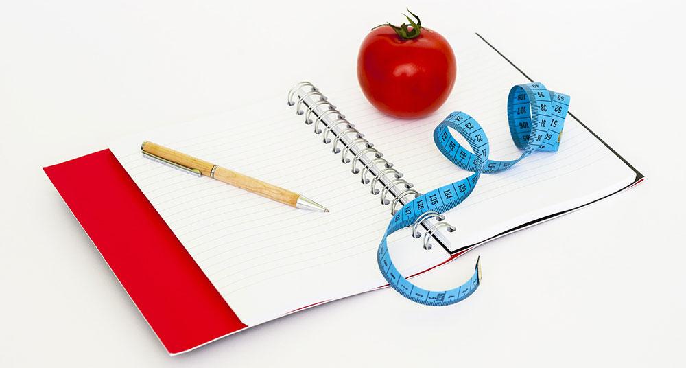 Emagrecer com Saúde: Verdades e Mitos das Dietas da Moda | Clínica CSI - Nutrição